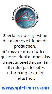 www.apt-france.com