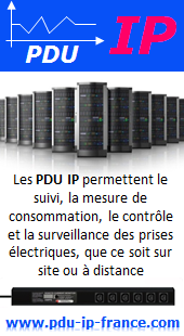 www.pdu-ip-france.com